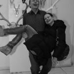 2012-01-21_IMG_3429