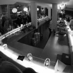 La Féte Privée - le clubbing d'ART